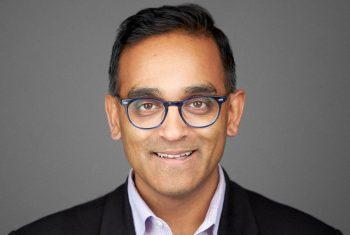 Dr Alpesh A. Patel, MD, FACS