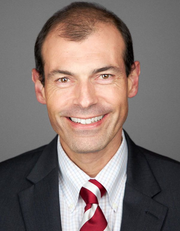 Dr Kornelis Poelstra, MD, PhD